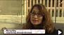 L'Informatiu L'Hospitalet - 28 de enero de 2015