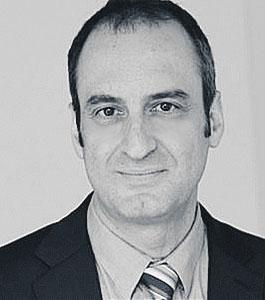 Dr. Juan Antonio Lascuraín Sánchez