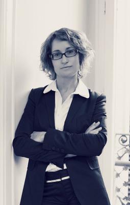 Marina Roig Altozano